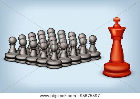 chess ss