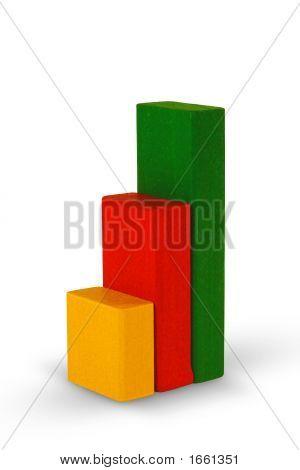 Diagram From Blocks