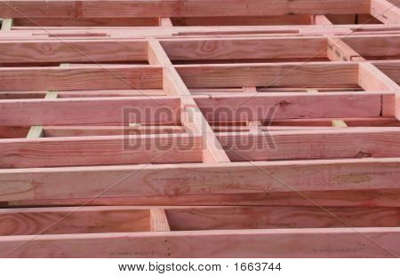 Framing Timber