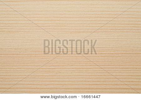 Hochauflösende Kiefer-Holz-Hintergrund