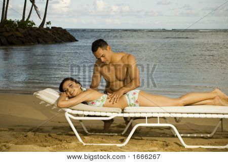 Resort Couple 0026