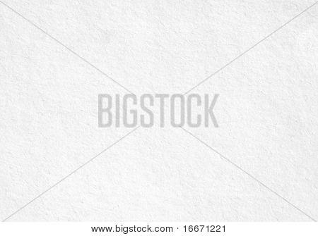 Textura de papel.