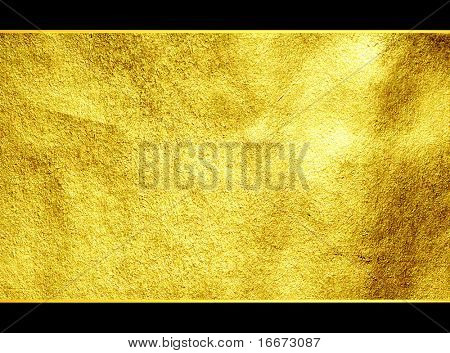 Textura de lujo oro.Hola fondo de res.