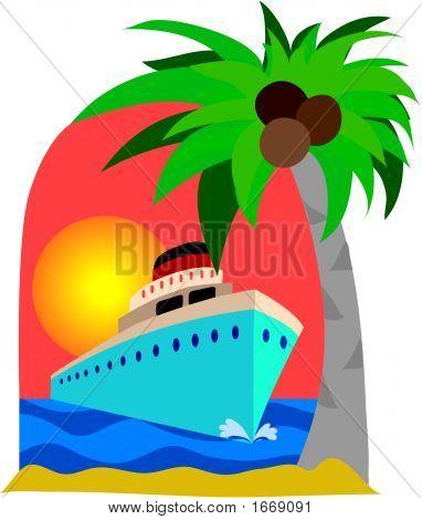 Cruise ship.ai