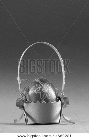 Eastern Egg 2