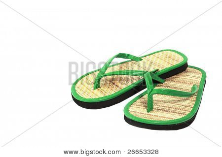 Flip flops