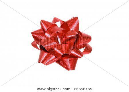 Weihnachten-Bogen