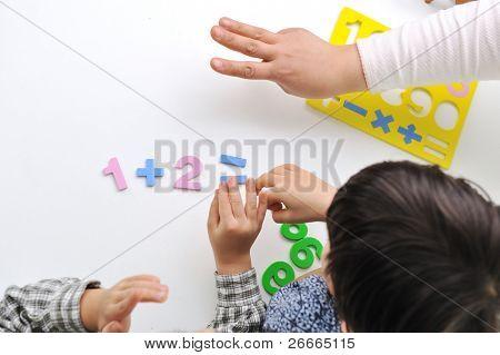 Child business
