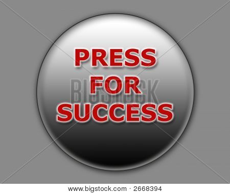 Press For Success