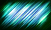 Abstract ,abstract ,bright ,graphic ,background ,fine Art ,background ,background ,black, Blue, Colo poster
