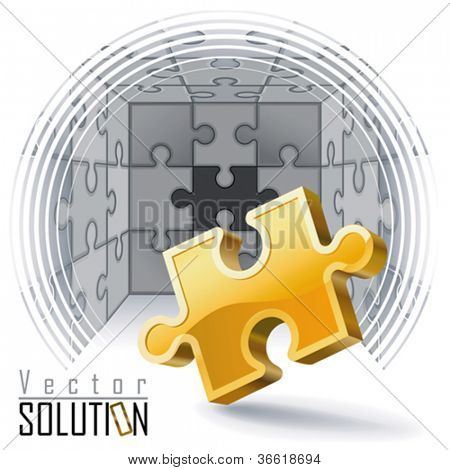 Puzzles,Challenges ,Solutions