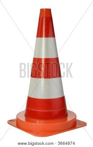 Danger Cone