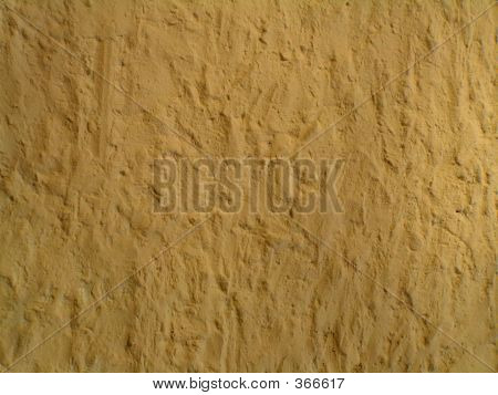 Historic Stucco