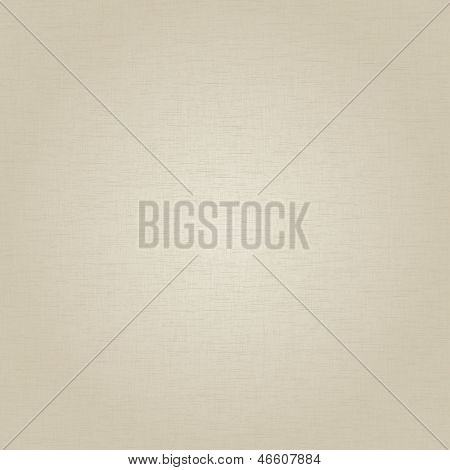 Vector Fabric Background