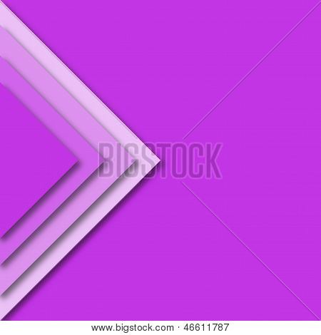 Abstract Rhomboid