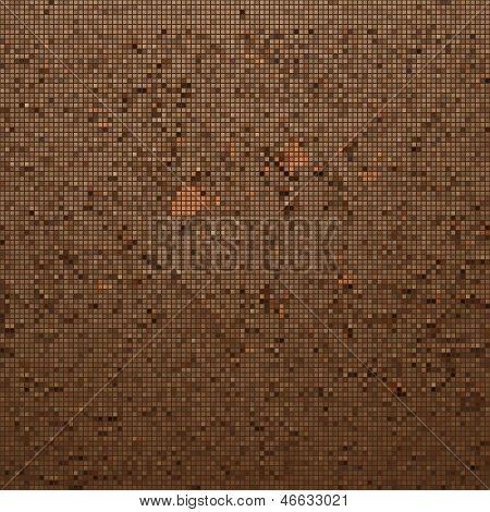 Texture (gray Mosaic).eps