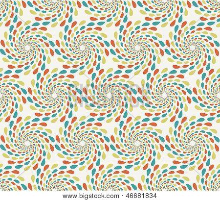 whirlpools pattern