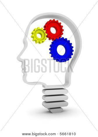 Science - Human Intelligence