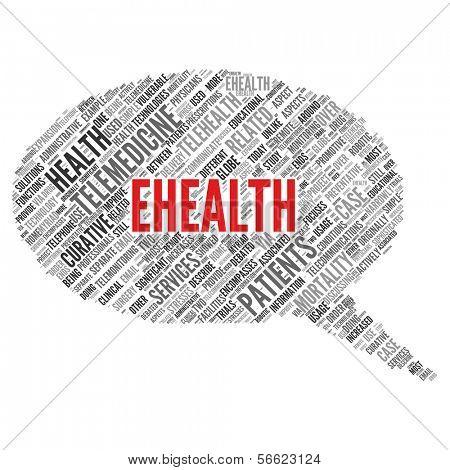 EHEALTH
