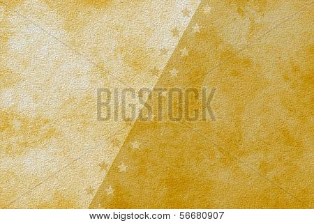 Background Abstract With Stars.5