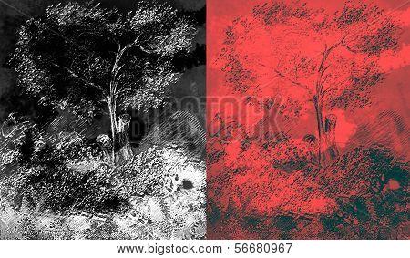 The Drawn Tree.3
