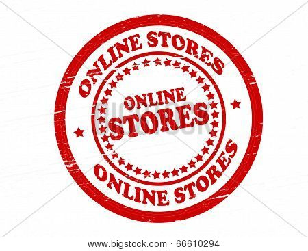 On Line Stores