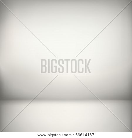 Abstract Illustration Background Texture Of Sepia Wall