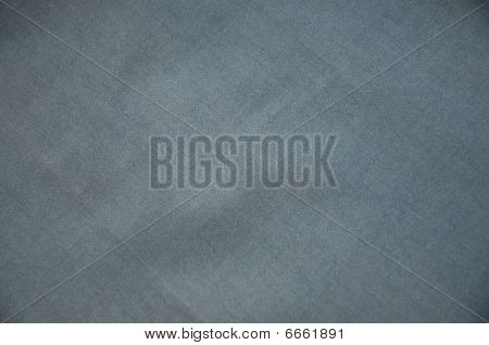 Gray Plain Pattern