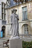 stock photo of duke  - Statue of Philip the Good  - JPG