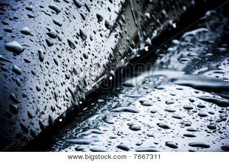 Water Drops 2