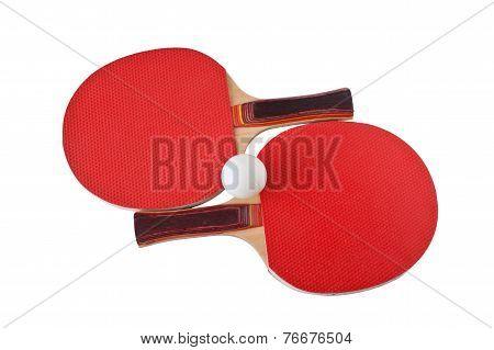 Racquet Tennis