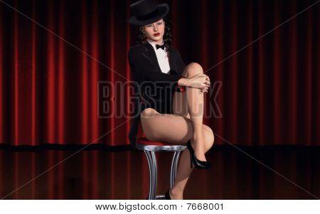 sexy 3d women