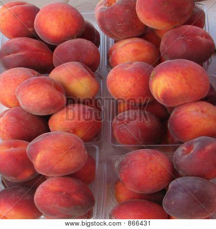 Peaches 337