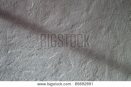 White Textured Varnish