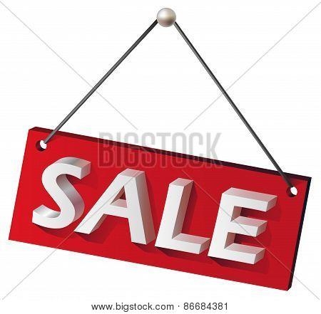 Plate - Sale