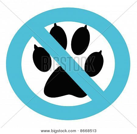 keine Tiere