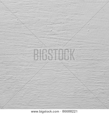 Gray Abstract Background With Lines.