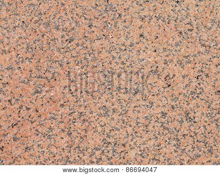 Pink Granite Stone
