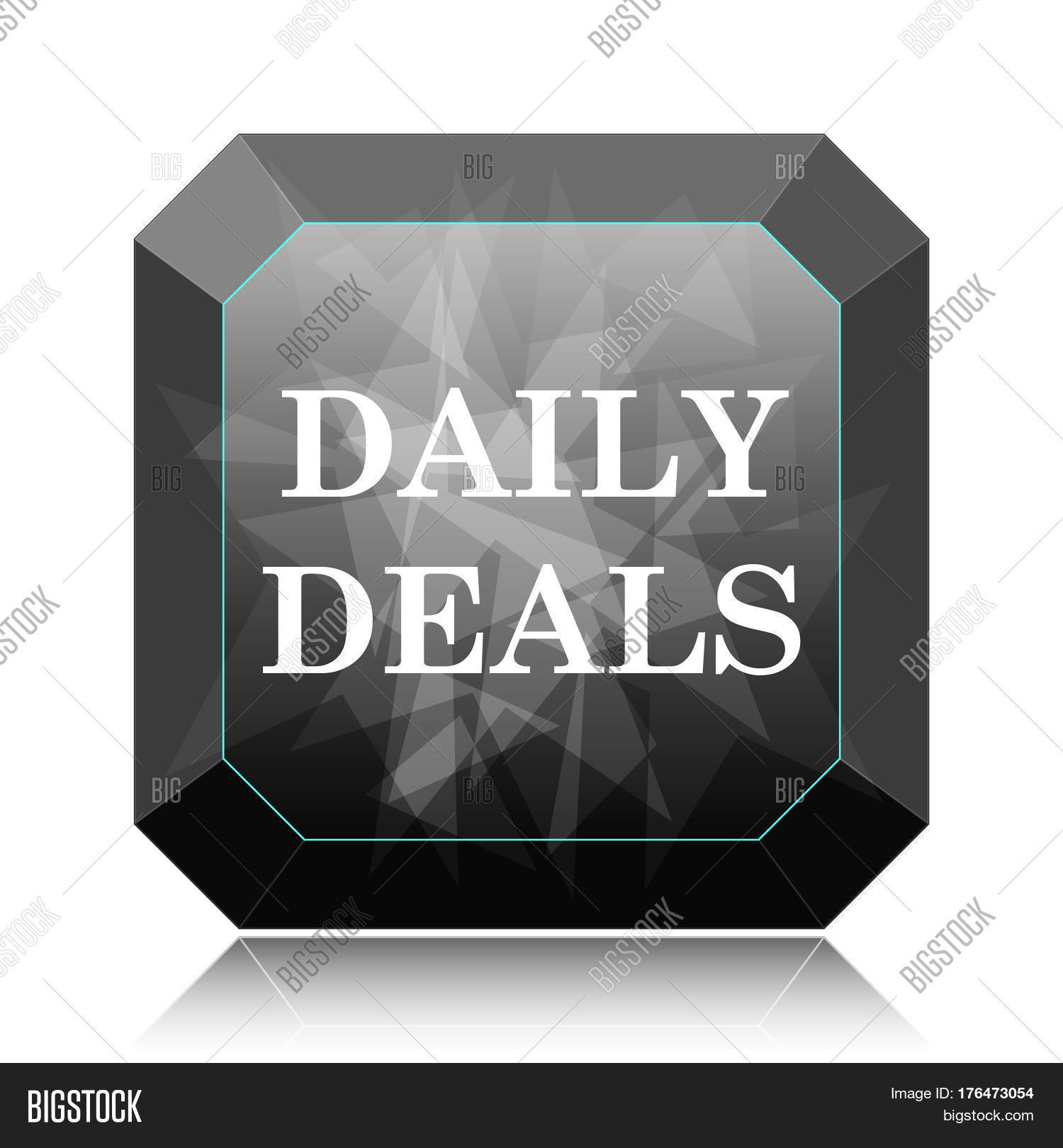 Big daily deals chester