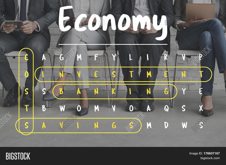 Image et photo de business economics financial bigstock - Abonnement the economist tarif etudiant ...
