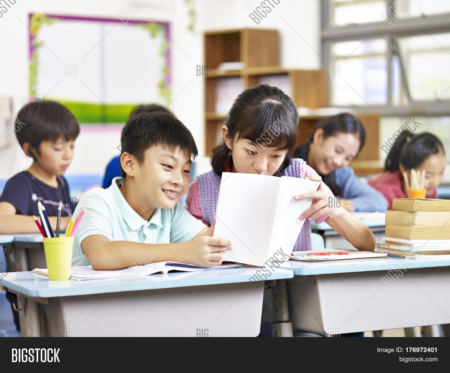 elementary school student essays Elementary school student essays  get more info computer science scholarship application essay example.