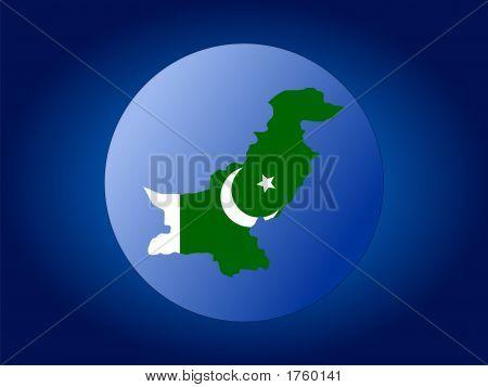 Pakistan Globe