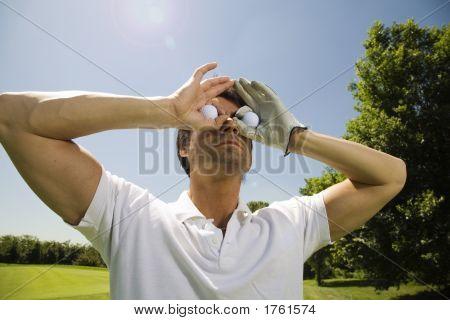 Golf Club21