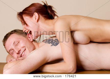 Couple #23