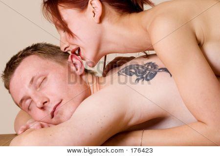 Couple #24