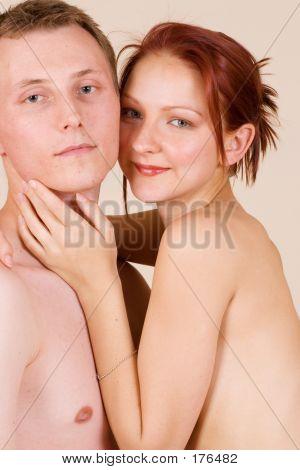 Couple #32