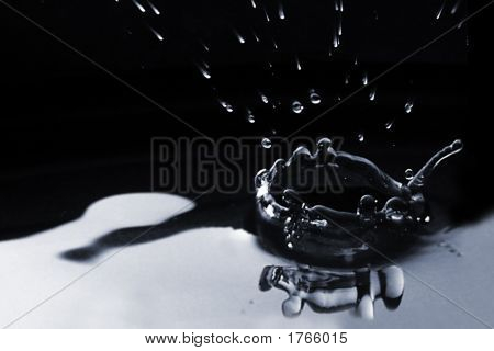 Drop_Splash