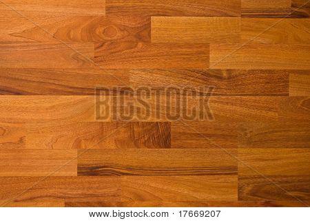 Holzfußboden Textur
