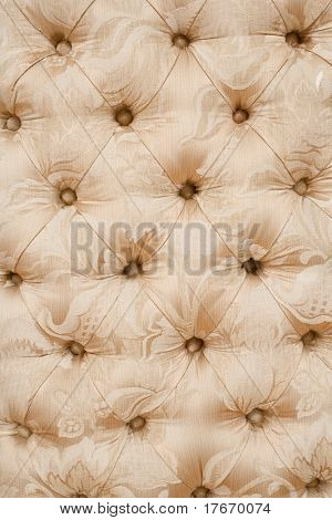 upholstery texture