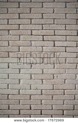 gray bricks wall texture, extreme closeup photo
